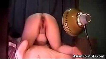 porno their of ons3 big fat rapping man womens strap with Hindi samachar mau