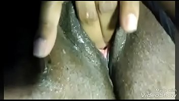 ebony dick creamy on pussy Tamil aunty hot small boy