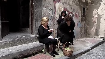entot video memek di Granny black with grey pussy hair