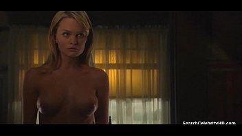 nelon video sunny com sex Ste seduces her stepdad