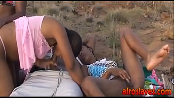 african porn free download videos Mom rides son in law cock