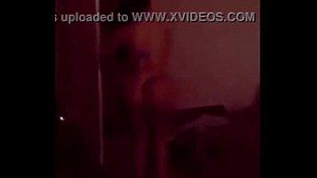naked big hips twerking Black girl diarrhea
