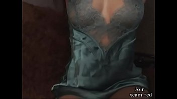 pt new cam 2 show Smail gril sex videos only
