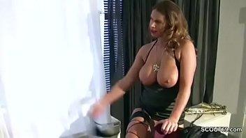 trailer3 titten ggg 50 plus blonde stockings10