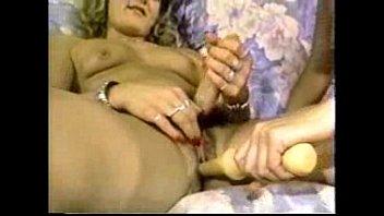 other older each men sucking Hentai huge breast vomb