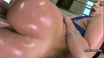 fathers fucks without permission youngest daughter friend Indian college student boom press