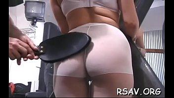 gay armpits brutal Karla lane strapon
