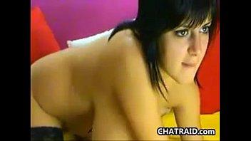 girls porn fat Fucking brazil young girls big dicks