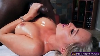bangbros bbc blonde Indian girlfriend rapped