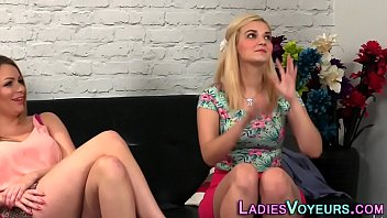 download reap vidoes Naughty teen analyzed by two huge cocks