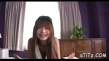 toy kidnap rape japanese Fre wen cam5