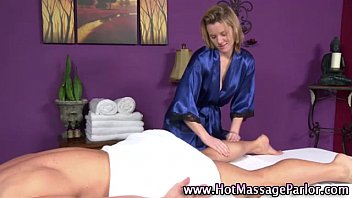masseuse herself babe just help hardcore fetish couldnt Lil sexy freak