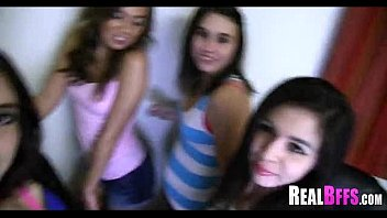 real college portugies Dick flash to aunties