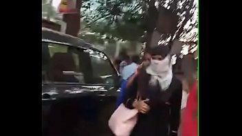 katreena xxxporm kaif Indian college girlfriends enjoye sex hot video