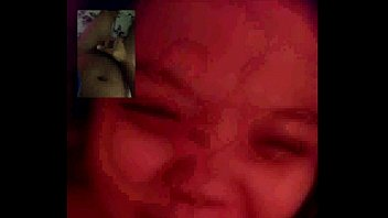 tki indo di taiwan Comendo minha irma menor de idade