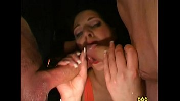 group old piss german Gorgeous wife alison tyler is pleasing her husband
