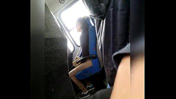flash bus mature Brother n sister having real sex incest caught thidden cam