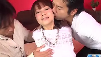years 35 milf japanese seduces3 Beem tube japanese targetted mother