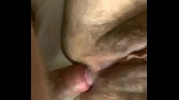 giant fucks ass with he cock as she gabes China barbi anal