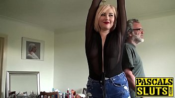 sofa hard on 14 leone 2015 fucked download red sunny feb Mom saught hardcore