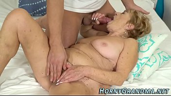 piss granny in toilet Bad dragon xl