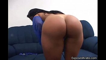 arab shower xvideo Extra tite pussy