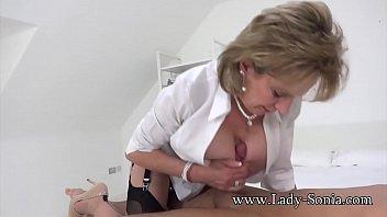 of kajal sex vedio Cogiendo sabroso con gaby 1