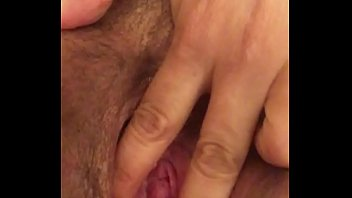 airplane scen emmanulle sex on Young babe raped destroyed by bbc etreme fuck hard