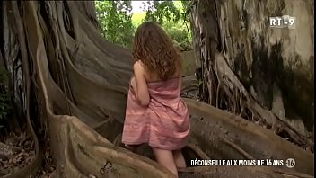 the tree under maggie Step and son hd