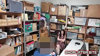 lopez sextape jennifer Son forcing in room