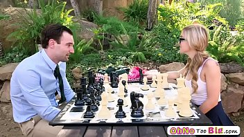 outdoor blonde with sex Ebony mistress shemale tube