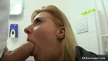 get hot fucked seduces very girl Home alone emo softcore tease10