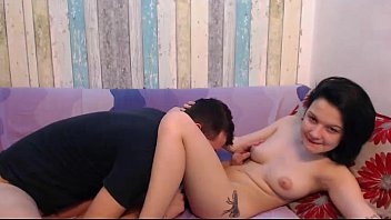 nipples bbc licked When husband is eating