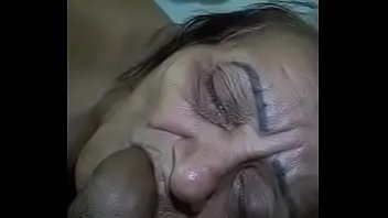 ml espiando abuela a 18 year boy fucking with girl
