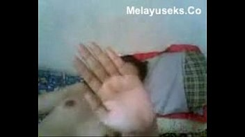 memek indo bokep video asli 18 year old college girl fucke