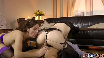 wifee swap stockings Black worm con lorena sanchez movies12