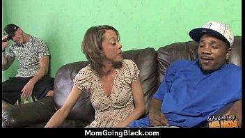 indian moms milf Stoyaa and sasha
