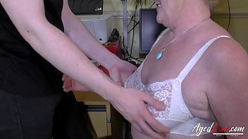 hardcore vandeaven heather Fucking my sons huge cock