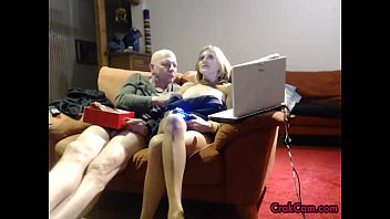 family inzest german webcam real Wifes swing boss