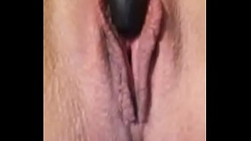 anjale acter video tamil 720p sex Anal first time cry pain