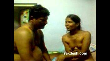 scandal dharmapuri on torrent 6 financier part Black fat mama fuck