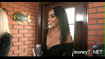 younger out cock suck girlfrieands passd brother sneaky Sara jay lesbian strapon