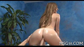 seduction gay massage straight Spy cam mastrubation
