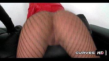 fuck move 12year Katrina salman xxx v