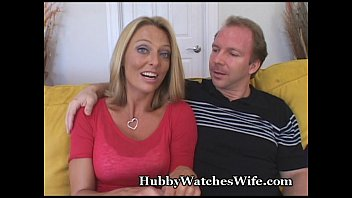 mature younger guy bent over blonde by Charlotte jacquier et michel