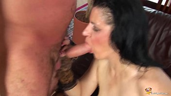 lasbian vedio magdalen Big black cock is huge 12 inches