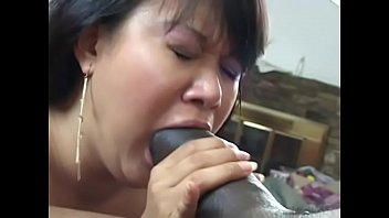 porn jung kitty 2015 video Hot teaser drills her twat