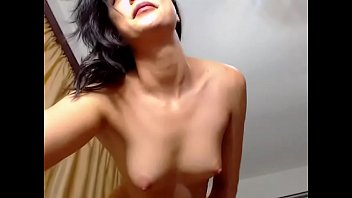 bule flim naked sexy video all Home made indain durban porn
