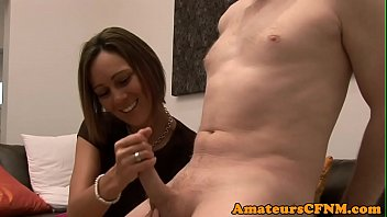 femdom forcerd sleve Indian choot fucked wit hindi dirty talk