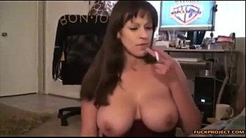 mom busty with kissing leabo Rap sister brother tube video